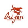 Merkevare dyreutstyr fra Orijen