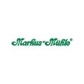 Produkter fra Markus-Mühle