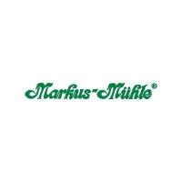 Markus-Mühle Markus Mühle NaturNah 1,5kg