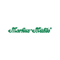 Markus Mühle NaturNah 1,5kg