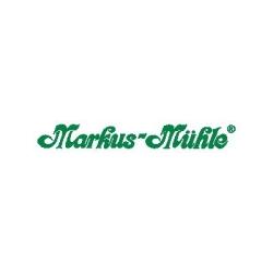 large sélection de nourriture pour animaux Markus-Mühle