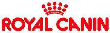Large selection of Royal Canin