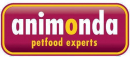 Dog joint & bone care supplement   of Animonda Online shop