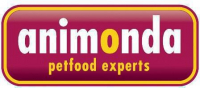 Animonda Cat food for urinary care
