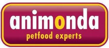Stort utvalg av billig  Animonda dyretilbehør