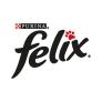 Produkter från Felix