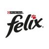 Felix Produkte kaufen
