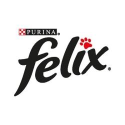 Große Auswahl an Felix