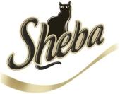 Sheba Produkte kaufen