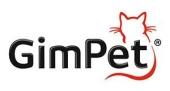 GimPet Produkte kaufen