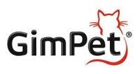 GimPet Lo mejor de Gimpet