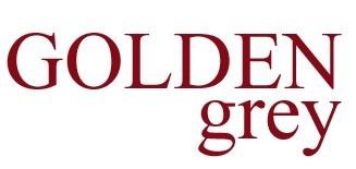 large sélection de nourriture pour animaux Golden Grey