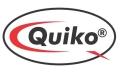 Produkter från Quiko