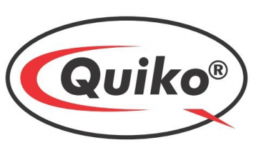 Large selection of Quiko