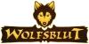 Supplies in Wolfsblut Pet Supplies Online Shop