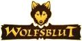 Koiran kuivamuona    Wolfsblut Osta edullisesti verkkokaupasta