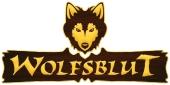 Wolfsblut Produkte kaufen
