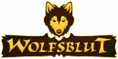 Merkevare dyreutstyr fra Wolfsblut