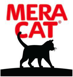 Large selection of Meracat