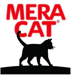 Große Auswahl an Meracat