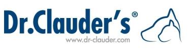 Große Auswahl an DR.Clauder