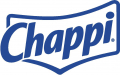 Produkter från Chappi