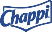 Chappi Produkte kaufen