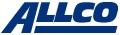 Produkter från ALLCO