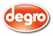 Degro Online Shop