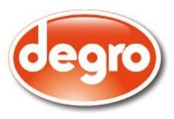large sélection de nourriture pour animaux Degro
