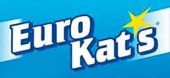 Eurokat's Produkte kaufen