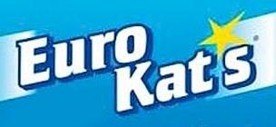 Stort urval av Eurokat's