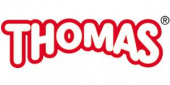 Thomas Online Shop