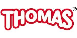 Große Auswahl an Thomas