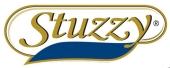 Merkevare dyreutstyr fra Stuzzy