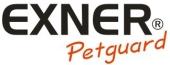 Exner Petguard