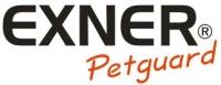 Exner Petguard Exner Petguard 100 ml Ohrenpflege