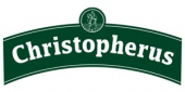 Christopherus Online Shop