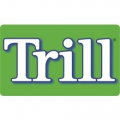 Produkter från Trill