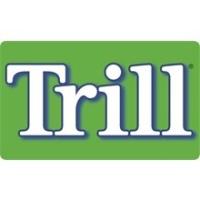 Grote keuze aan Trill dierenvoer en voer voor huisdieren in de dierbenodigdheden online shop