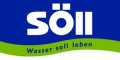 Producten van Söll