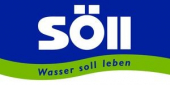 Brand pet products and supplies from Söll