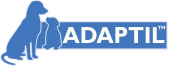 Adaptil Online Shop
