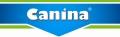 Produkter från Canina Pharma