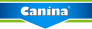Canina Pharma Equipement pour animaux