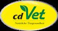 Produkter från cdVet bäst kvalitet till bästa priser