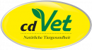 Dog food for digestive health   of cdVet Online shop