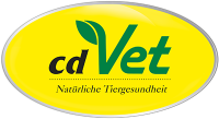 cdVet cdVet Fit-Crock Classic Mini 1,75 kg