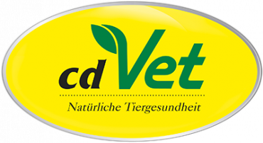 Large selection of cdVet