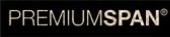 Premiumspan